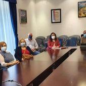 El Principado renuncia a utilizar espacios del Centro de Mayores para los Servicios Sociales