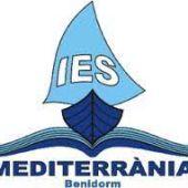 IES Mediterrània, Escuela de Hostelería y Turismo