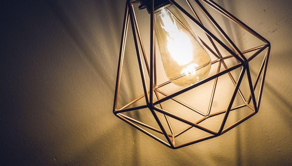 La nueva factura de la luz no afecta a todos por igual