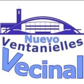 Asociación vecinal Nuevo Ventanielles