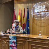 La Diputación de Albacete apuesta por la conciliación en el mundo rural