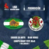 Previa Independiente-Gernika