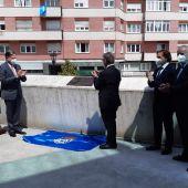 El Ayuntamiento de Oviedo cumplirá las sentencias y órdenes del Principado sobre calles franquistas