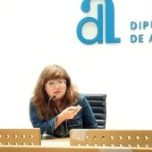 Isabel Coixet, premio 'Lucentum' del Festival de Cine de Alicante