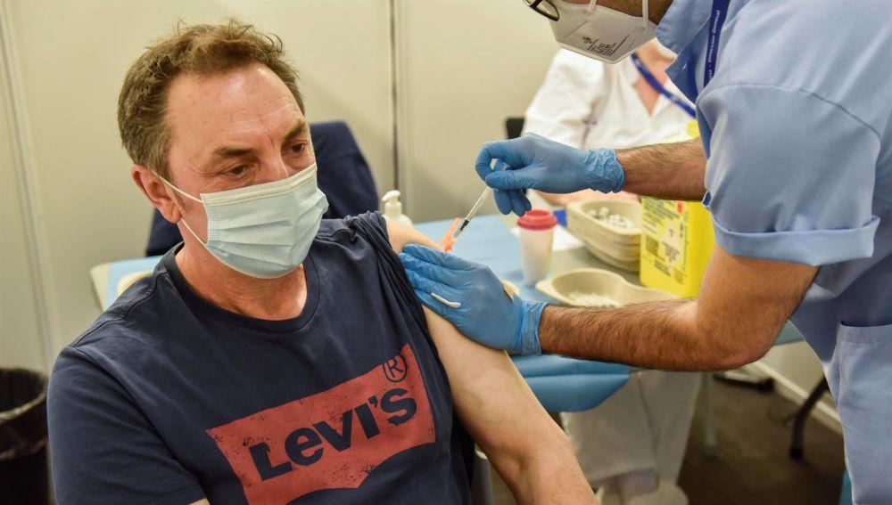 Nuevas medidas, restricciones y vacunación en Madrid, Cataluña, Andalucía y últimas noticias del coronavirus en España hoy