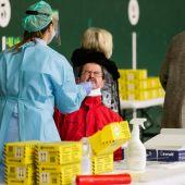 Nuevas medidas, restricciones y vacunación en Madrid, Cataluña, Andalucía, País Vasco y últimas noticias del coronavirus en España y en el mundo hoy
