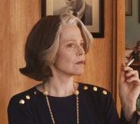 La extraña carrera de Sigourney Weaver y la apacible vida de la cerda Gunda