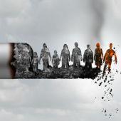 Creado por la Organización Mundial de la Salud y sus asociados mundiales, dedicado a resaltar los riesgos para la salud vinculados al consumo de tabaco