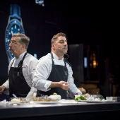 """Los hermanos Roca, abanderados de la sostenibilidad: """"Queremos ser el mejor restaurante para el mundo"""""""