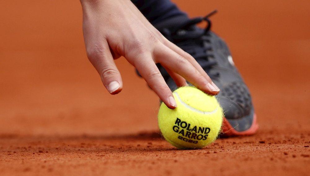A qué hora juega Rafa Nadal hoy su primer partido en Roland Garros, dónde ver en TV y rival