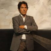 El artista italiano Salvatore Garau ha capitalizado vende una escultura inmaterial por 15.000€