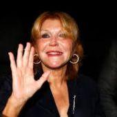 Carmen Cervera, baronesa Thyssen