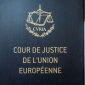 La UEFA mantiene su posición frente a la Superliga a pesar de la intervención del Tribunal de Justicia de la Unión Europea