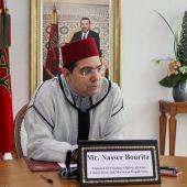 Marruecos da por rota la confianza y el respeto mutuo con España