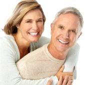 """En Salgado Dental Institute abordamos cirugías complejas """" Haciendo fácil lo complejo"""""""