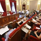 El Ayuntamiento de Badajoz rechaza la petición de regularización de asentamientos rústicos irregulares en 'Los Rostros'