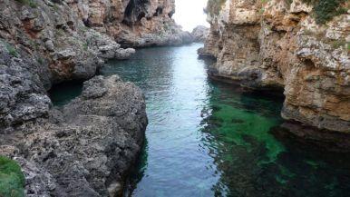 Playa Rafalet