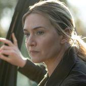 Kate Winslet en 'Mare of Easttown'