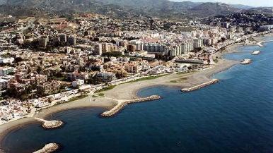 Pedregalejo, Málaga