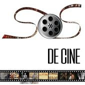 Cartel Sos de Cine. 100 años de Berlanga