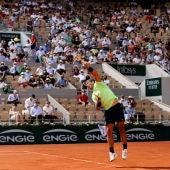 ¿Cuándo juega Rafa Nadal la semifinal de Roland Garros? Fecha, horario y rival