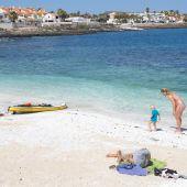 El Reino Unido estudia evaluar por separado a Canarias y Baleares en su semáforo, según su embajador