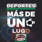 Deportes Lugo