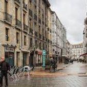 Calle Diputación