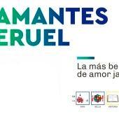 La historia de los Amantes de Teruel para todos
