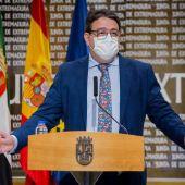 Extremadura abrirá hasta las dos de la madrugada el ocio nocturno, hostelería, restauración y salas de juegos y apuestas