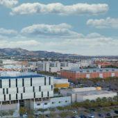 Las empresas de Espaitec facturan más de 71 millones de euros en 2020