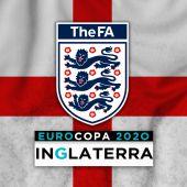 Inglaterra en la Eurocopa: alineación probable, convocatoria y lista completa de jugadores