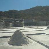 Sal de Añana