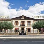 Bodegas Franco Españolas Logroño