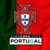 en la Eurocopa: alineación probable, convocatoria y lista completa de jugadores