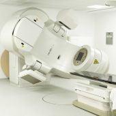última generación para el tratamiento de todo tipo de cánceres con radioterapia