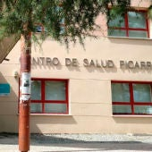 El servicio de tres centros de salud de la Margen Izquierda se concentrarán en el Picarral