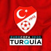 Turquía en la Eurocopa: alineación probable, convocatoria y lista completa de jugadores