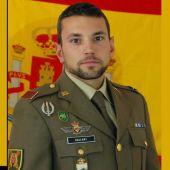 Muere un militar albaceteño en un salto paracaidista al agua frente a Cartagena (Murcia)