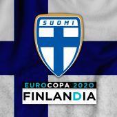 Finlandia en la Eurocopa: alineación probable, convocatoria y lista completa de jugadores