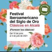 Arranca Clásicos en Alcalá