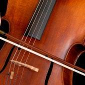 GEMA celebrará en Gijón la III Feria y Encuentros Internacionales de Música Antigua