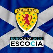 Escocia en la Eurocopa: alineación probable, convocatoria y lista completa de jugadores