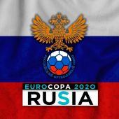 Rusia en la Eurocopa: alineación probable, convocatoria y lista completa de jugadores