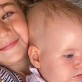 Conmoción por el hallazgo del cadáver de Olivia, una de las niñas desaparecidas en Tenerife
