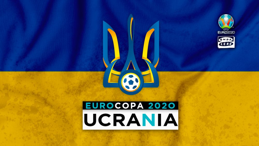 Ucrania en la Eurocopa: alineación probable, convocatoria y lista completa de jugadores