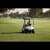 El Parador de Golf de Málaga albergará la cuarta prueba de la Liga Provincial de Golf