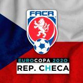 República Checa en la Eurocopa: alineación probable, convocatoria y lista completa de jugadores