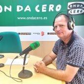 Demetrio López