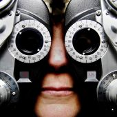 La visión es uno de los sentidos que más apreciamos